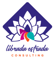 Librada Estrada Consulting, LLC